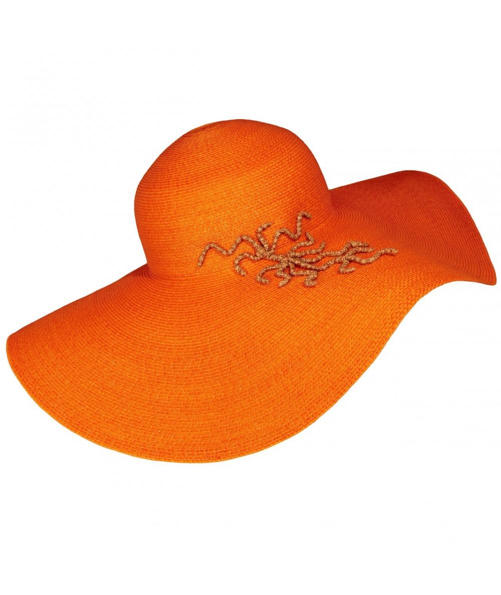 sh31-extra-wide-brim-sun-hat