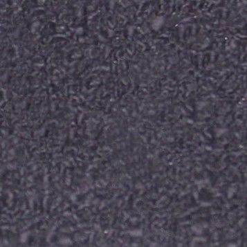 Navy Texture